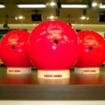 kidsball