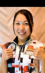 Aoi Kikuchi