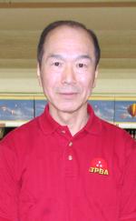 小平 房男プロ
