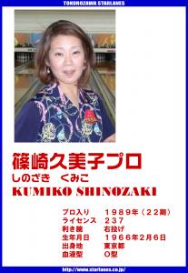 shino-p
