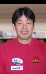 ariizumi