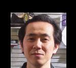 小川 廉史Yasushi Ogawa - ogawa
