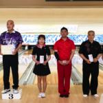 東日本オーバー90'16 個人入賞者