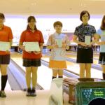 東日本シングルス'16その2